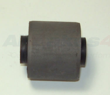 Solid Lower Link Inner Bushing Allmakes