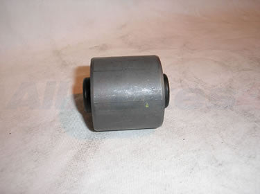 Solid Lower Link Inner Bushing Genuine
