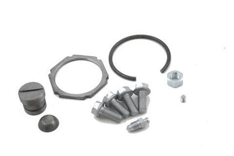 Steering Box Repair Kit Genuine