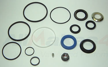Steering Box Seal Kit PR2 Adwest