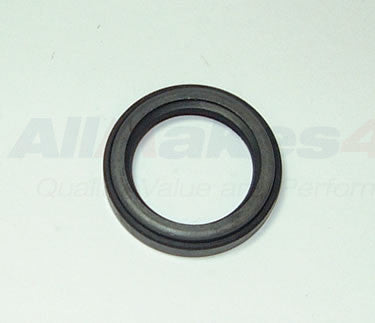 Stub Axle Seal