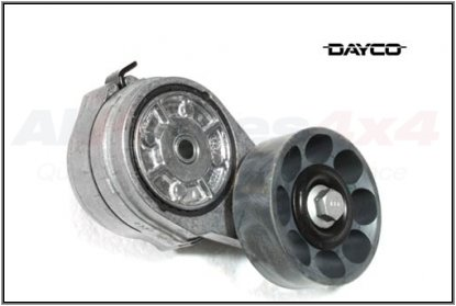 Tensioner Dayco
