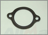 Thermostat Gasket PR2 Allmakes OE