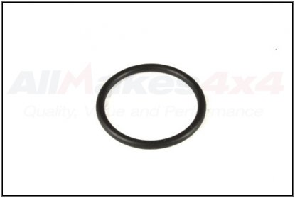 Thermostat Seal Genuine