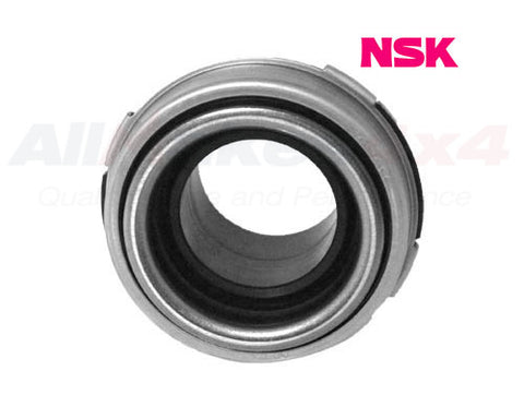 Throw out bearing PR2 NSK