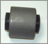 Trailing Link Bushing Allmakes