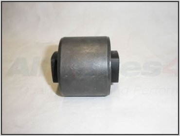 Trailing Link Bushing Genuine