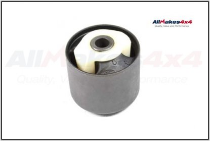 Upper Control Arm Front Bushing Allmakes