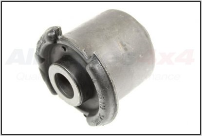 Upper Control Arm Rear Bushing