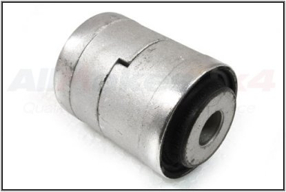 Upper Control Arm Rear Bushing Genuine