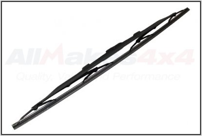 Windshield Wiper Blade Allmakes