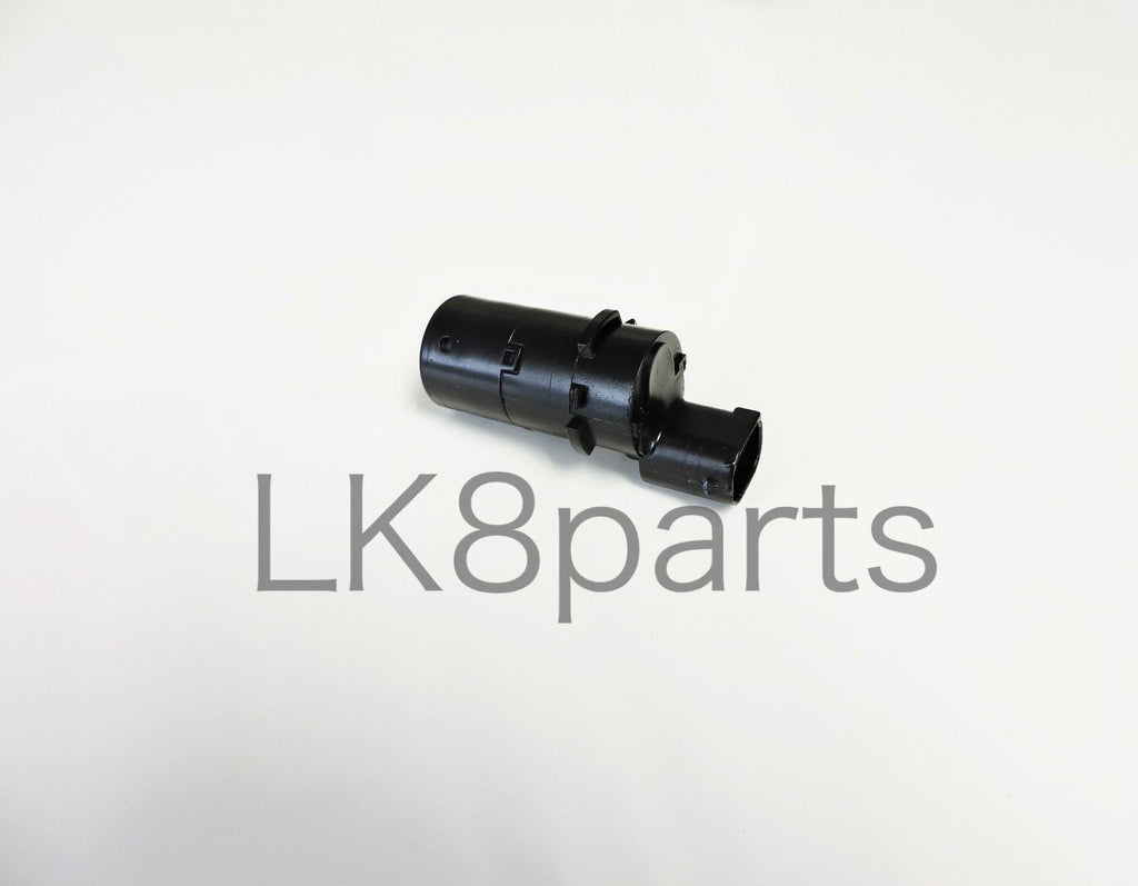 REAR PARKING DISTANCE SENSOR 03-05