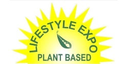 Plant Based Lifestyle Expo