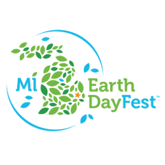 Michigan Earth Day Fest