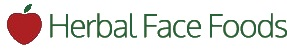 Herbal Face Food Coupons and Promo Code