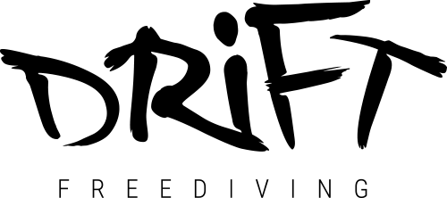 Drift Freediving