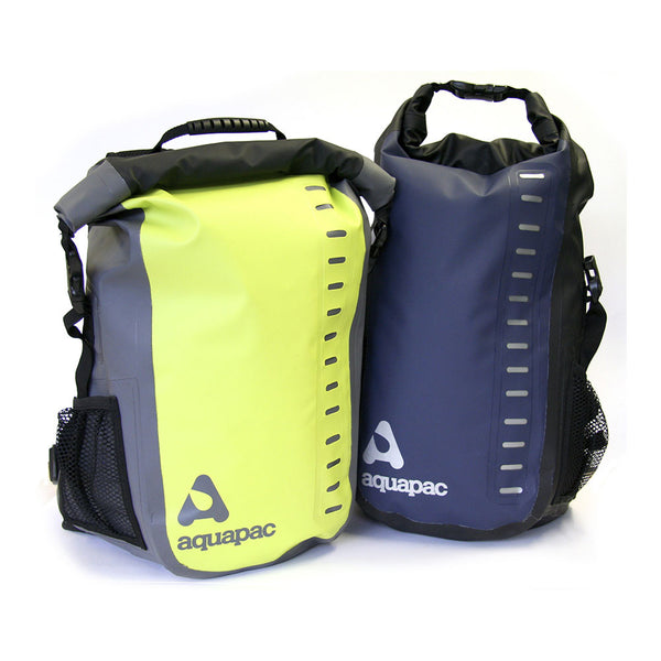 DrySac Backpack