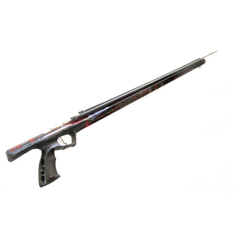 Bleutec Acid Carbon Speargun