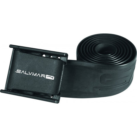 Salvimar Elastic Weight Belt