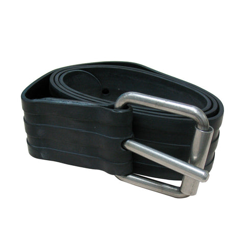 Hammerhead Marseille Weight Belt