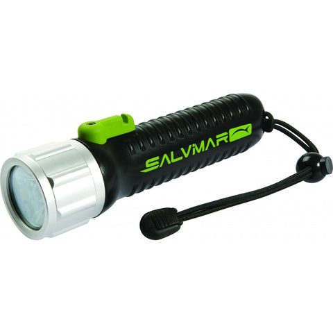 Salvimar Lecoled Dive Light