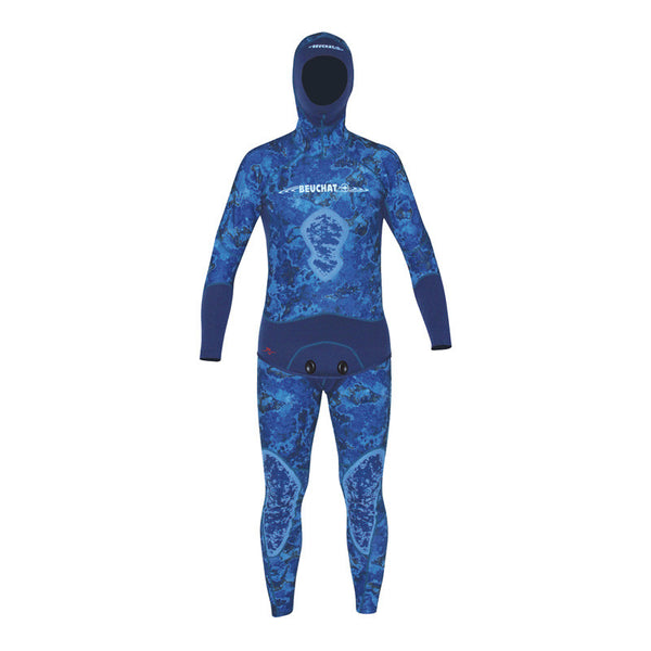Beuchat Rocksea Pacific 1.5mm Wetsuit