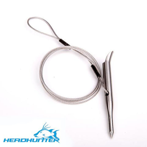Headhunter Cable Showstopper Slip Tip