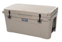 Coolers and Accessories