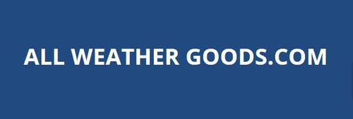 All Weather Goods.com