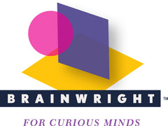 Brainwright Games for Curious Minds