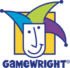 Gamewright Family Games