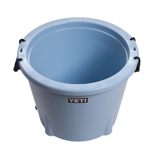 YETI Tank 85 Ice Bucket Multiple Colors