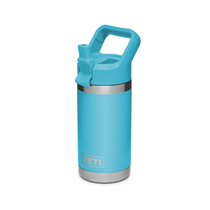 YETI Rambler Jr. Kids 12oz Bottle