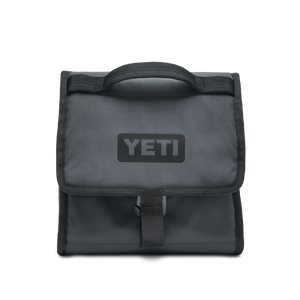 YETI Day Trip Collapsible Lunch Bag