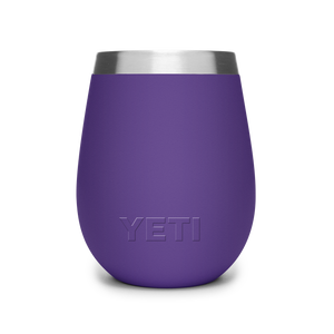 YETI 10oz Insulated Wine Tumbler