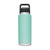 YETI Rambler Bottle 36oz w/Chug Cap