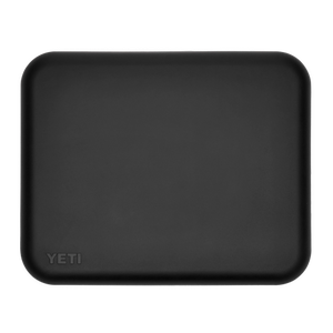 YETI Roadie 24 Hard Cooler Seat Cushion