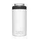 YETI Rambler Tall Colster Can Insulator