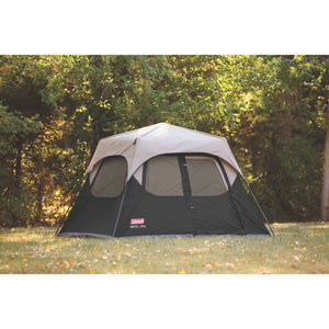 Coleman 4 Person Instant Tent Rainfly Accessory