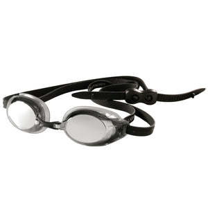 Finis Swim Goggles Lightning Silver/Mirror