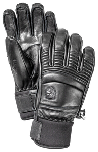 Hestra Fall Line Short Freeride Leather Gloves