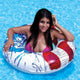 "Poolmaster 36"" Liberty Tube"