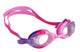 US Divers Splash Jr Goggles