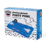 Bigmouth Pool Party Pong