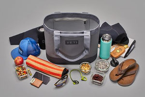 YETI Camino Carryall Bag