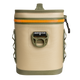 YETI Hopper Flip 8 Field Tan