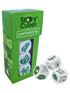 Gamewright Rory's Story Cubes Mix - Prehistoria