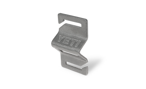 YETI Hopper Molle Bottle Opener