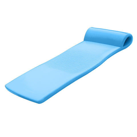 "Texas Recreation Sunsation Foam Pool Float - 1.75"" Thick"