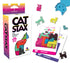 Brainwright Cat Stax Puzzle Game